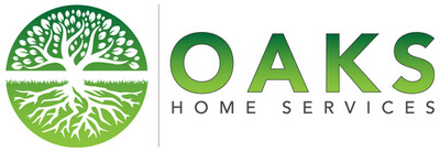 Oaks Home Services